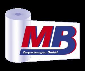 MB Verpackungen